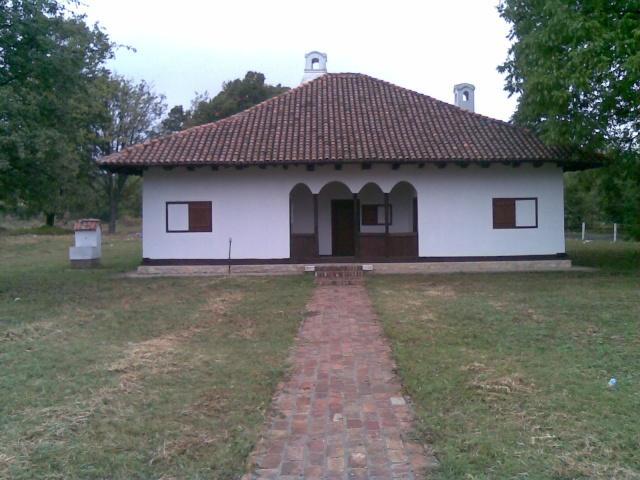 Pestan II 13092017