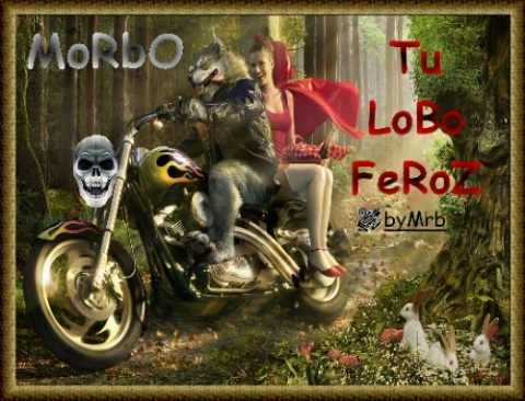 Luthien_Tasartir fans club - Página 2 Morboc10