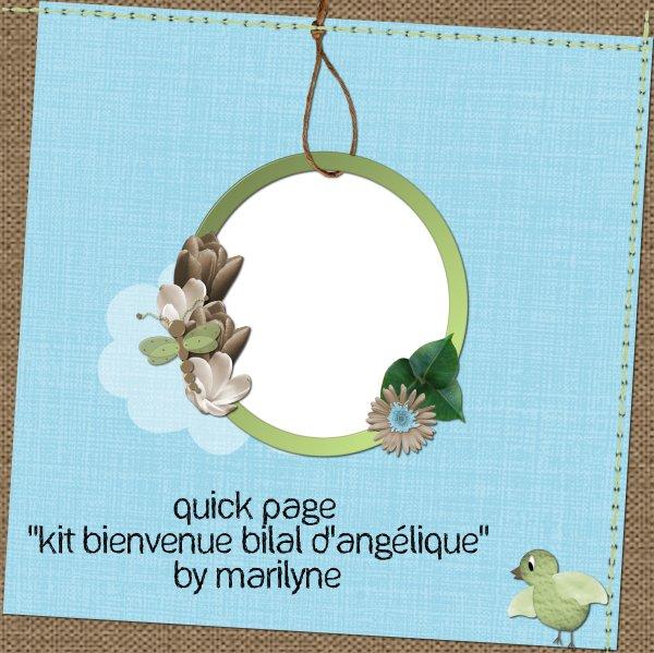 Les freebies de Marilyne!!mise a jour du 13/10 Qp_kit13