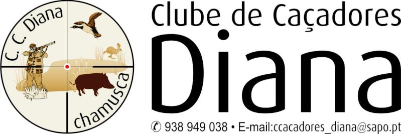 Clube Caçadores Diana