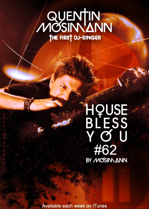 """Podcast """"House Bless You"""" #62 - Page 2 Essai_11"""