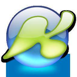 K-Lite Codec Pack Update 6.6.8 894d9910