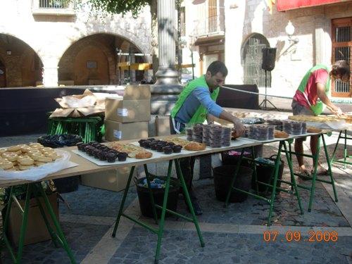 Pedalada Popular el 7 de Setembre (Festa Major) Pedala33