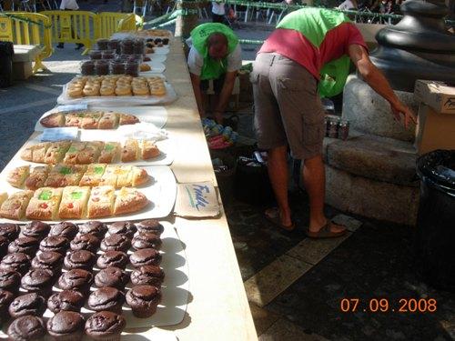 Pedalada Popular el 7 de Setembre (Festa Major) Pedala35