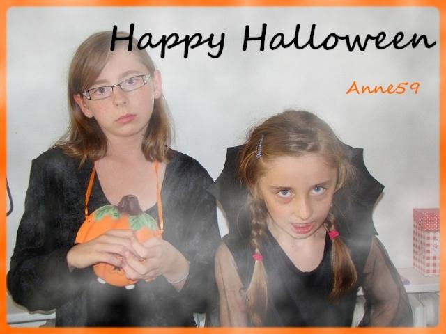 Avatars Halloween Dsc07410