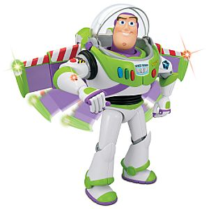 Toy story collection 20034810