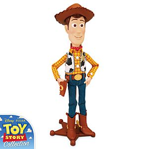 Toy story collection 20034910