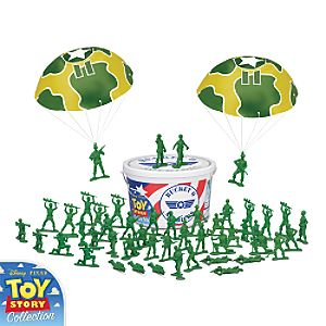 Toy story collection 20052310