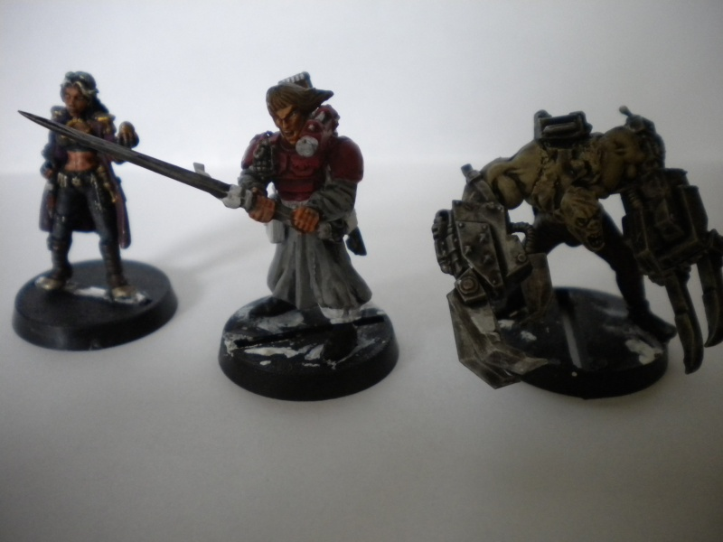Inquisitors  - Page 2 25810
