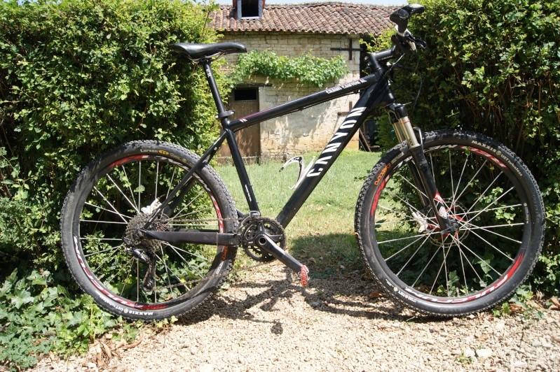 Bike de Ludo Dsc05011