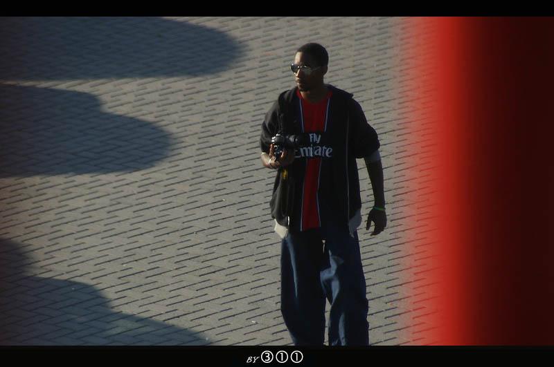 m-i-v-w 2010 (les photos) Img_4610
