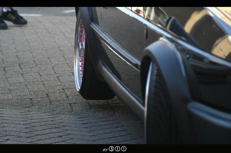 m-i-v-w 2010 (les photos) Img_4712