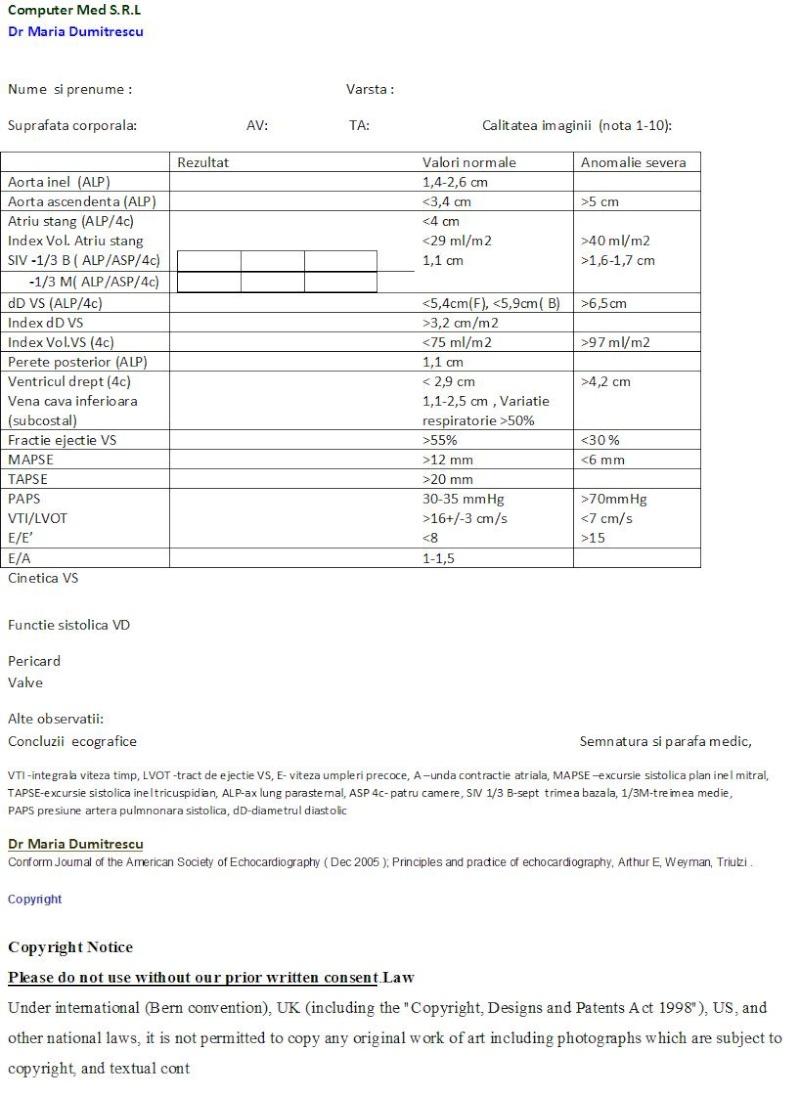 Buletin ecografic Eco_bi10