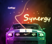 -Synergy-