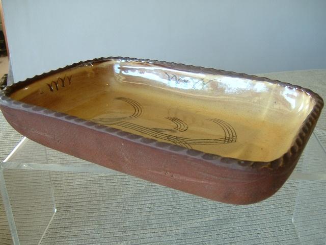 Winchcombe Pottery 00422