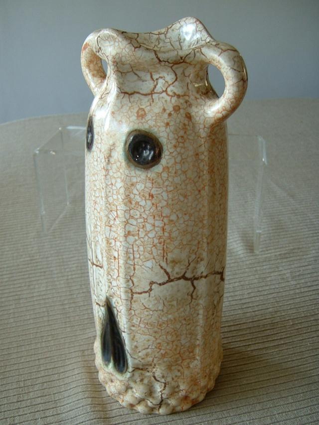 Ditmar-Urbach (Czech Pottery) 02014