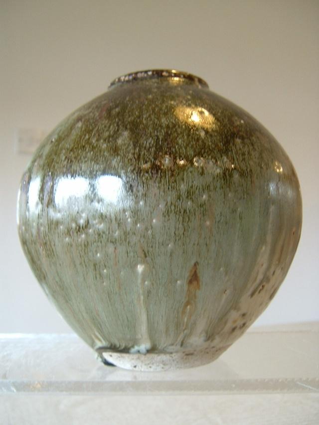 Barbara Cass, Arden Pottery 03114
