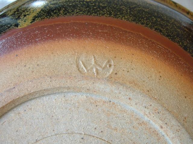 Winchcombe Pottery 03910