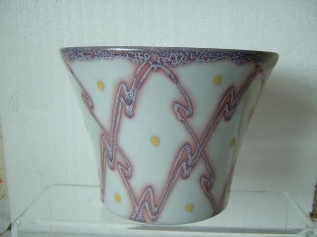 Dartington Pottery - Page 2 08510