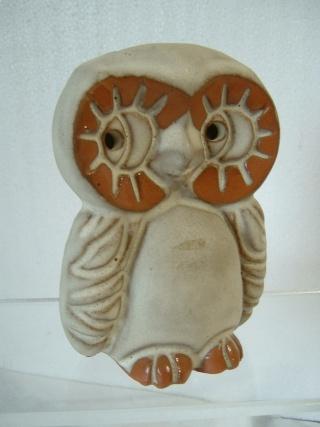 Shelf Pottery 13110