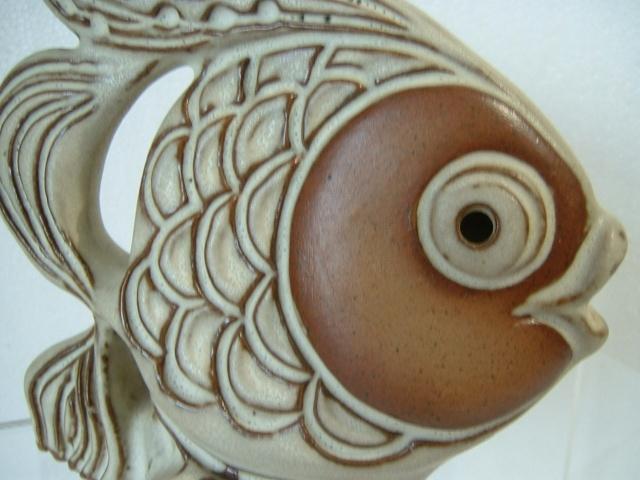Shelf Pottery 13810