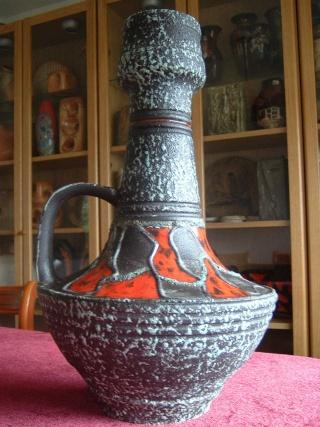 Söndgen Keramik Song110