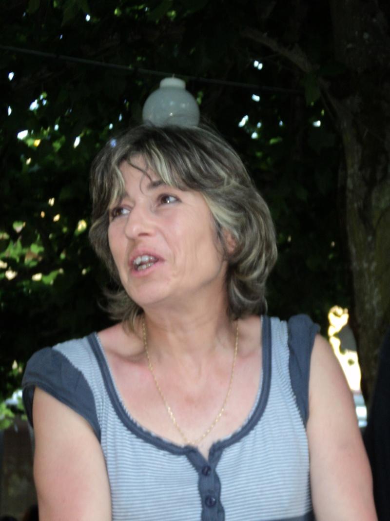Réunion pentecôte 2012: LES PHOTOS!!! - Page 8 Dsc03323