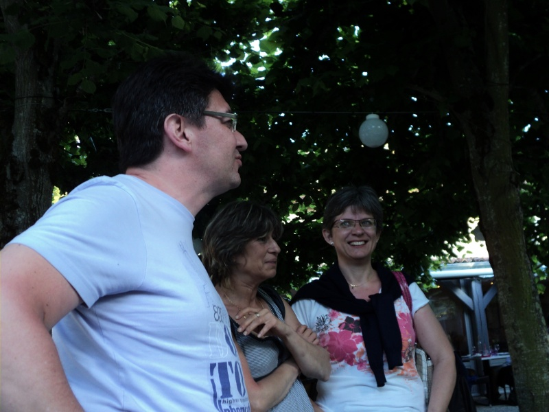 Réunion pentecôte 2012: LES PHOTOS!!! - Page 8 Dsc03326