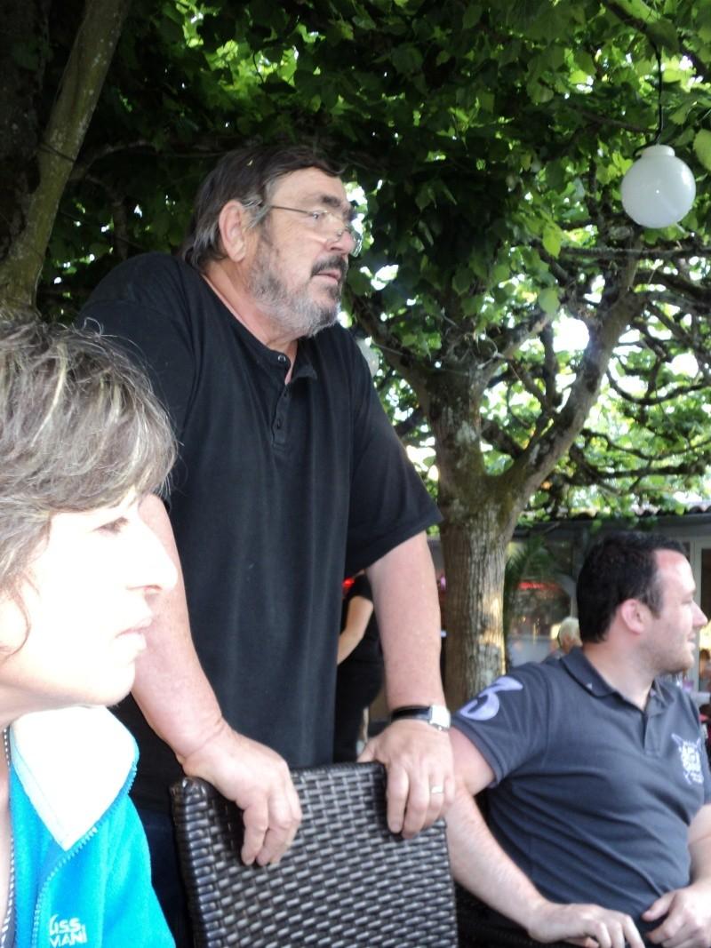 Réunion pentecôte 2012: LES PHOTOS!!! - Page 8 Dsc03327