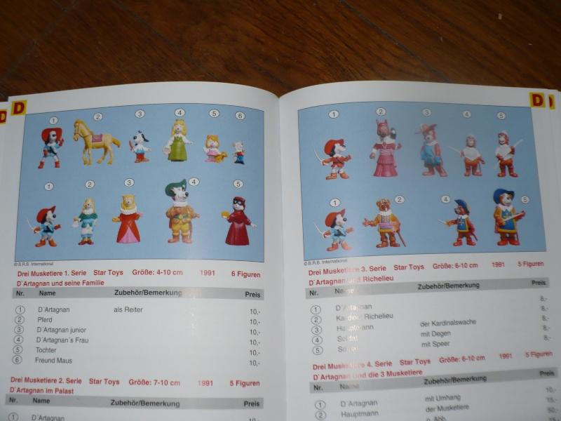 comic figuren 2009/2010 00417