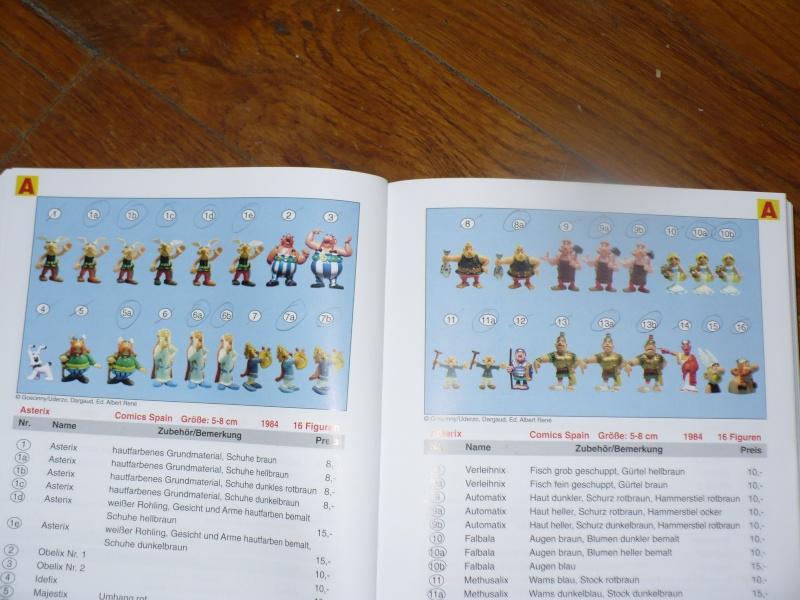 comic figuren 2009/2010 00514