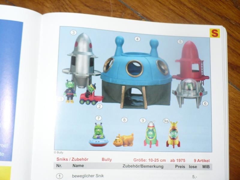 comic figuren 2009/2010 00613