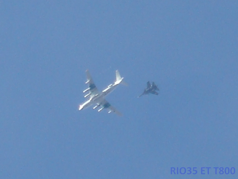 Sukhoi SU 30 MKA Image014