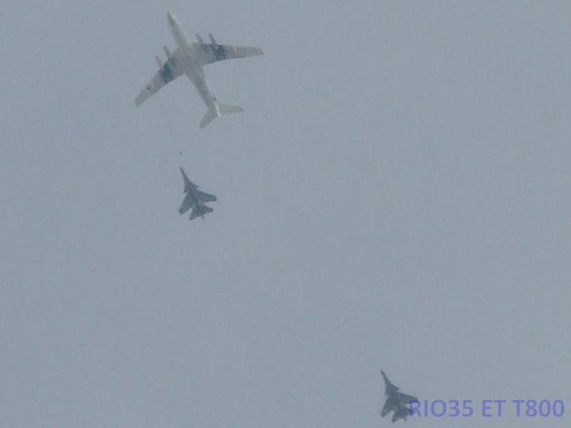 Sukhoi SU 30 MKA Image024