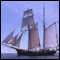 Barcos Barco_19