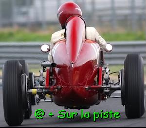 Pool du championnat GT500 (15.01.11) _alfa_11