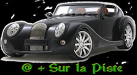 DAGGER   GT   Transtar  racing _sur_l10