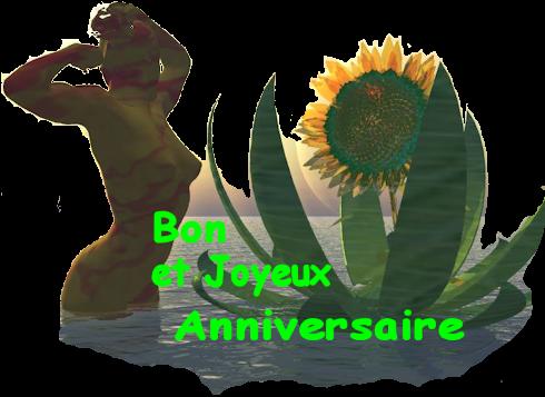 Bon Anniversaire Stéphane Didine10