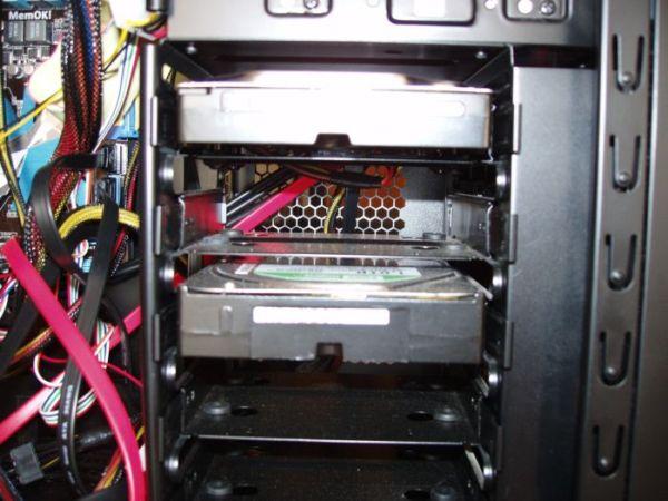 L'informatique Logeme12