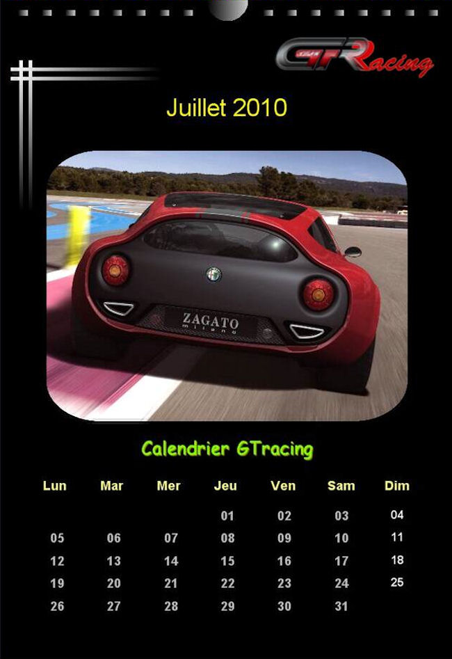Calendriers 2010 - Page 2 Mois_d13