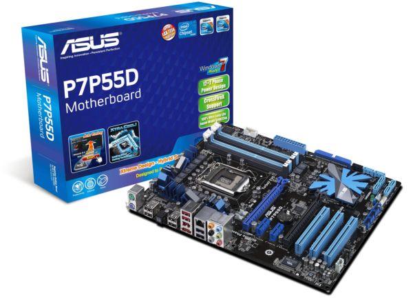 L'informatique P7p55d12