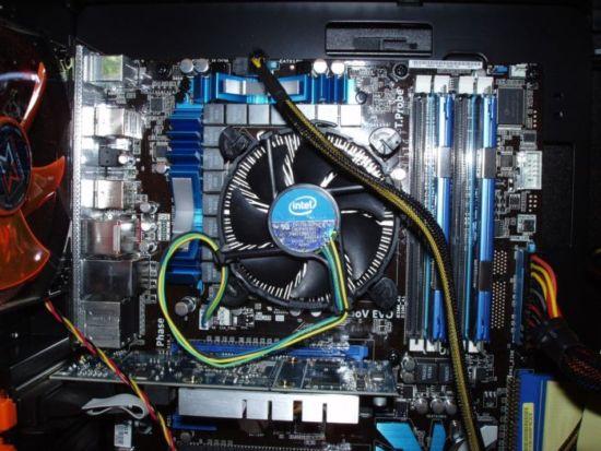 L'informatique Radiat12