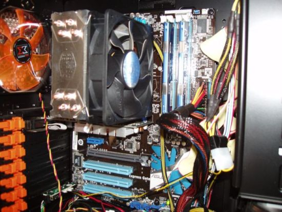 L'informatique Radiat13