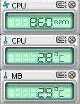 L'informatique Sonde11