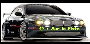 Supercar just for fun du dimanche 22 aout Xrj_3011
