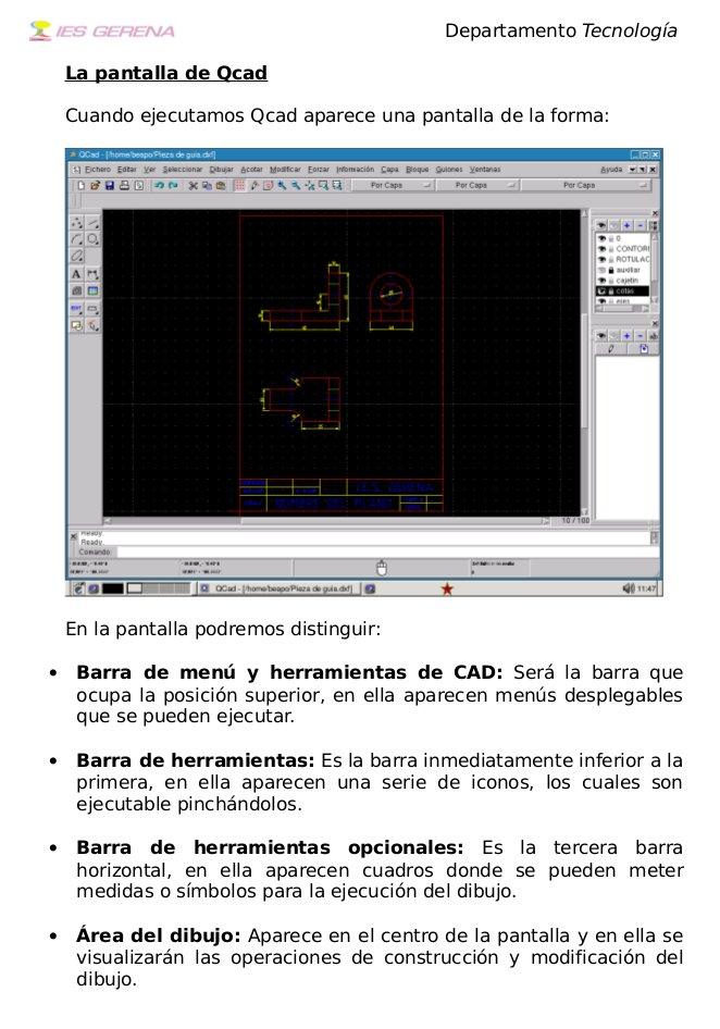 LIBRECAD diseño asistido por ordenador versión 2 (libre y gratuito)  Imag_112