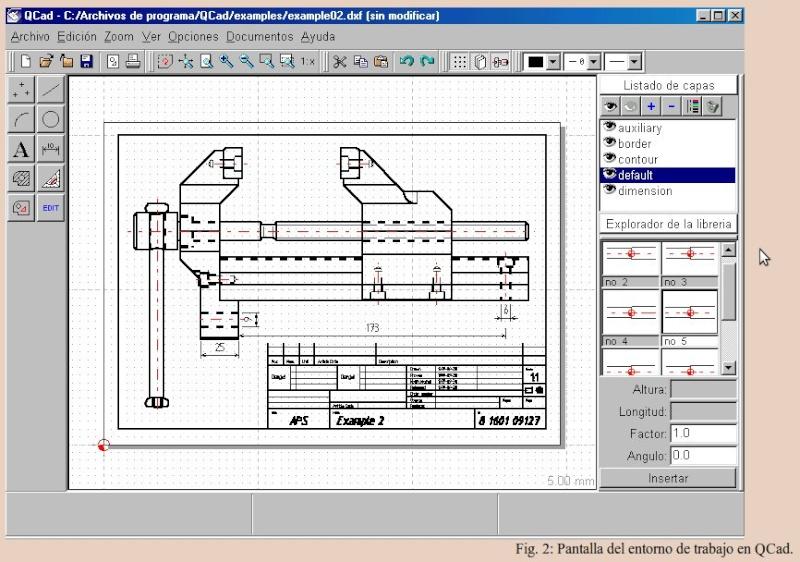 LIBRECAD diseño asistido por ordenador versión 2 (libre y gratuito)  Imag_212