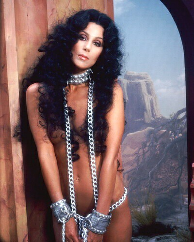 Blue Cheer - Página 2 Cher-p10