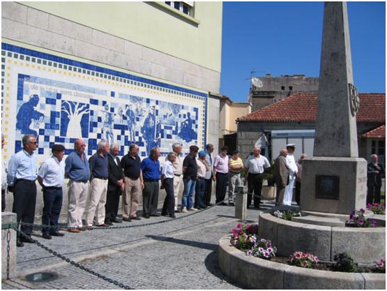 29Jun2013: Combatentes do Ultramar, Barroselas – Viana do Castelo 0310