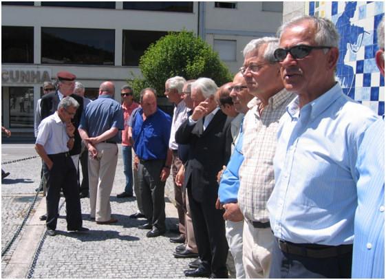 29Jun2013: Combatentes do Ultramar, Barroselas – Viana do Castelo 0410